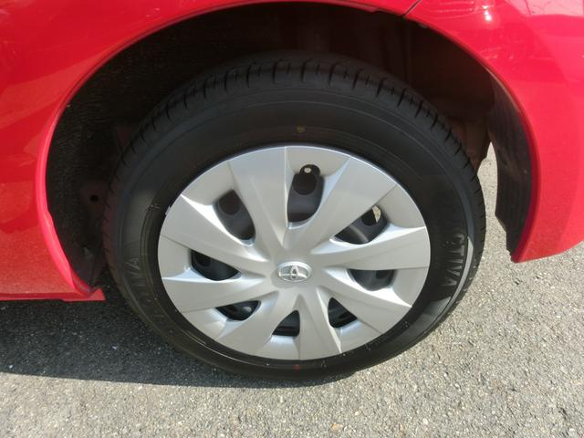 【パーツ販売・取り付け】【タイヤ交換】【オイル交換】等の車輌サポートもお任せ下さい。