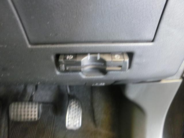 トヨタ bB Z エアロパッケージ HDDナビTV HID ETC