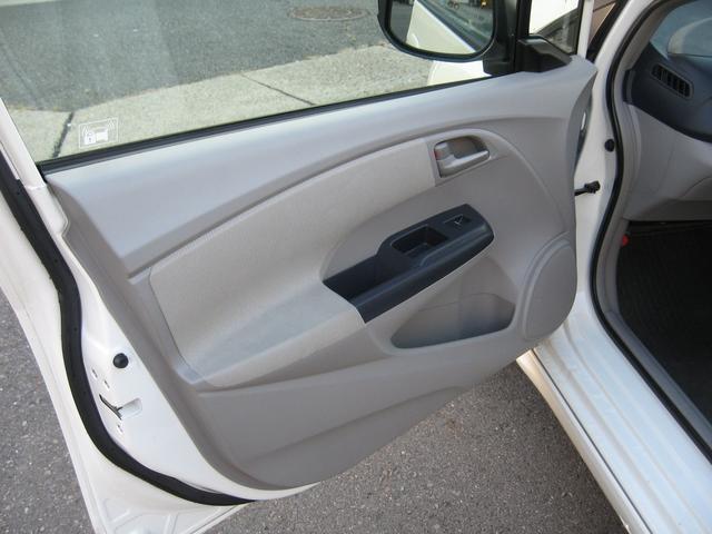 ホンダ インサイト L モデューロエアロ HDDナビ Tチェーン車