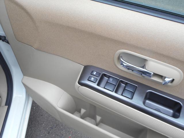 日産 ラフェスタ 20S HDDナビワンセグTV 社外アルミ CD MD