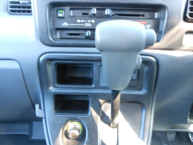 当店の車輌はすべて安心の保証付き販売です!