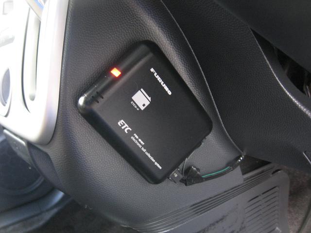 ご購入をご検討いただけるお客様には「試乗」いただき自らの運転でご確認いただいております!