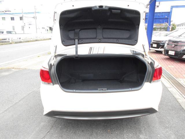 トヨタ クラウンハイブリッド アスリートS 革シート サンルーフ ワンオーナー車