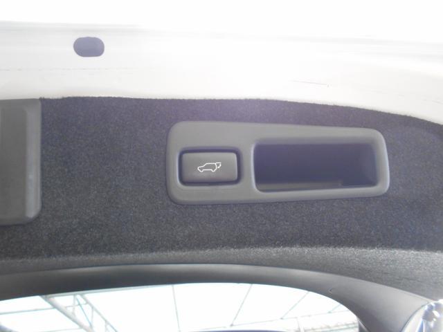 プレミアム アルパインBIGナビ Bカメラ モデリスタエアロ ブルーレイ 車線逸脱警報 1オナ 禁煙 本革 シートヒーター バックガイドモニター LEDライト パワーシート ETC メモリナビ アイスト ABS 横滑り防止装置 DVD再生 CD キーレス AAC(33枚目)