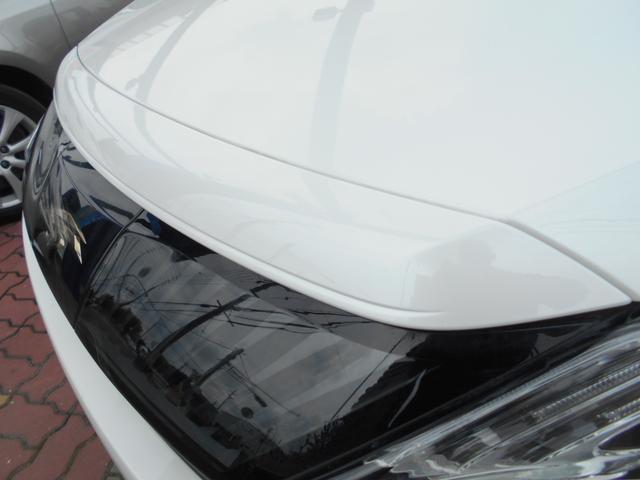 プレミアム アルパインBIGナビ Bカメラ モデリスタエアロ ブルーレイ 車線逸脱警報 1オナ 禁煙 本革 シートヒーター バックガイドモニター LEDライト パワーシート ETC メモリナビ アイスト ABS 横滑り防止装置 DVD再生 CD キーレス AAC(42枚目)