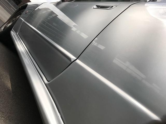 日産 スカイライン GT-R BNR32 ノーマル車輌 シフトブーツ新品