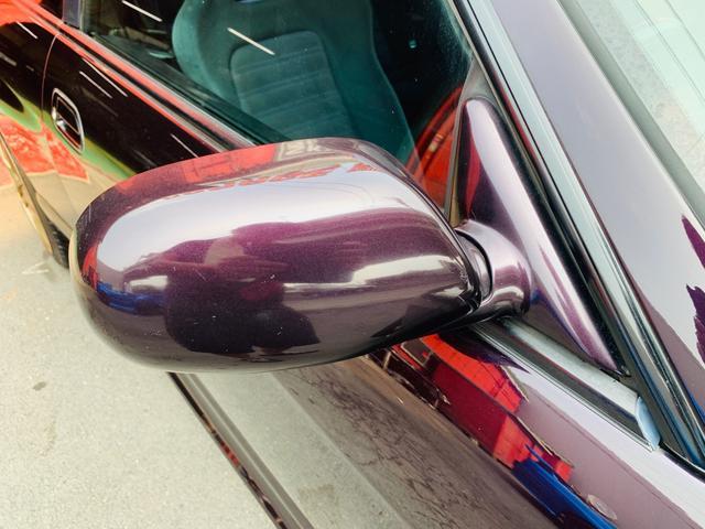 GT-R Vスペック ・HKS車高調&メタルキャタライザー・ニスモサスペンションリンク・オイルクーラー・社外クラッチ・社外マフラー・BLITZブーストコントローラー(24枚目)