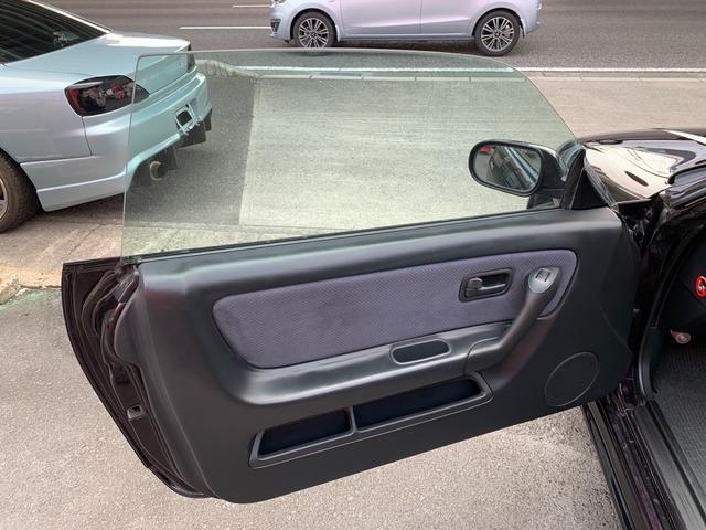 GT-R Vスペック ・HKS車高調&メタルキャタライザー・ニスモサスペンションリンク・オイルクーラー・社外クラッチ・社外マフラー・BLITZブーストコントローラー(29枚目)