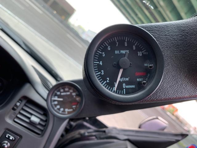 GT-R Vスペック ・HKS車高調&メタルキャタライザー・ニスモサスペンションリンク・オイルクーラー・社外クラッチ・社外マフラー・BLITZブーストコントローラー(36枚目)