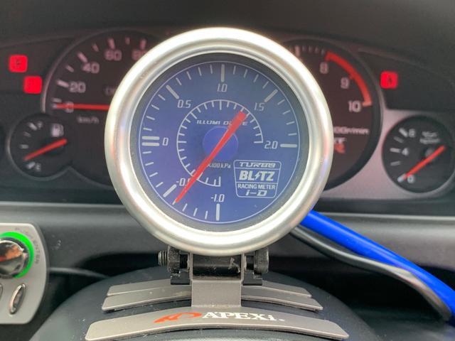 GT-R Vスペック ・HKS車高調&メタルキャタライザー・ニスモサスペンションリンク・オイルクーラー・社外クラッチ・社外マフラー・BLITZブーストコントローラー(37枚目)