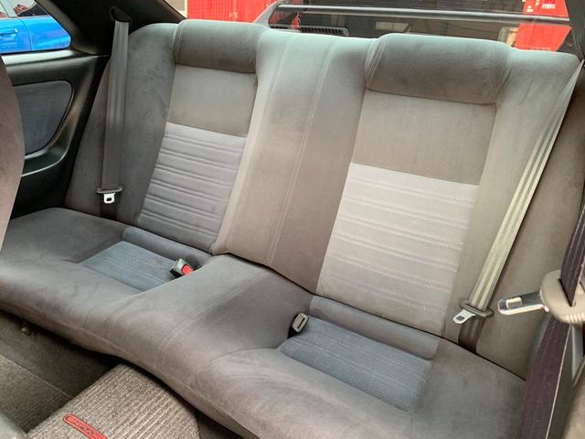 GT-R Vスペック ・HKS車高調&メタルキャタライザー・ニスモサスペンションリンク・オイルクーラー・社外クラッチ・社外マフラー・BLITZブーストコントローラー(45枚目)