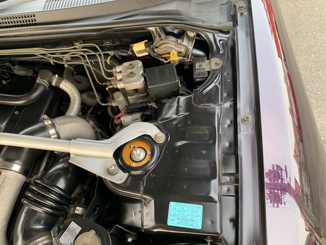 GT-R Vスペック ・HKS車高調&メタルキャタライザー・ニスモサスペンションリンク・オイルクーラー・社外クラッチ・社外マフラー・BLITZブーストコントローラー(52枚目)