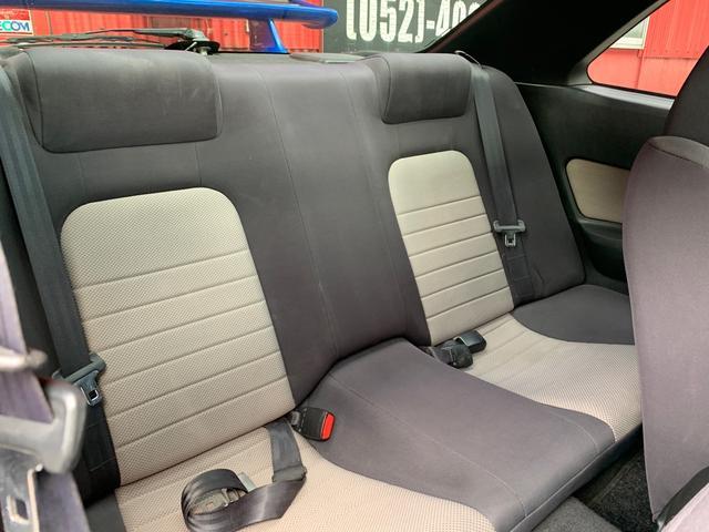 25GTターボ ・GT-Rタイプフルエアロ&F/Rオーバーフェンダー&GT-Rタイプリアスポイラー&カーボントランク・社外18インチホイール・インタークーラー&オイルクーラー&ラジエター・TEIN車高調・社外マフラー(41枚目)
