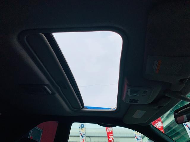 「日産」「スカイライン」「クーペ」「愛知県」の中古車25