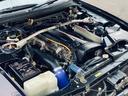 GT-R Vスペック ・HKS車高調&メタルキャタライザー・ニスモサスペンションリンク・オイルクーラー・社外クラッチ・社外マフラー・BLITZブーストコントローラー(50枚目)