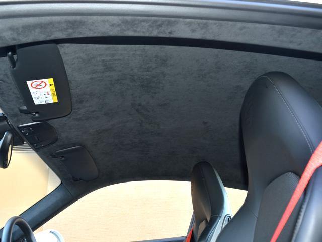 ポルシェ ポルシェ 911カレラS Martini Racing Edition