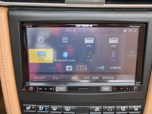 911カレラGTS カブリオレ ワイドボディ パワーアップKIT スポーツエグゾースト センターロックRSホイール BOSEサウンド レザー仕上げインテリア ベンチレーション イルミエントリガード(39枚目)