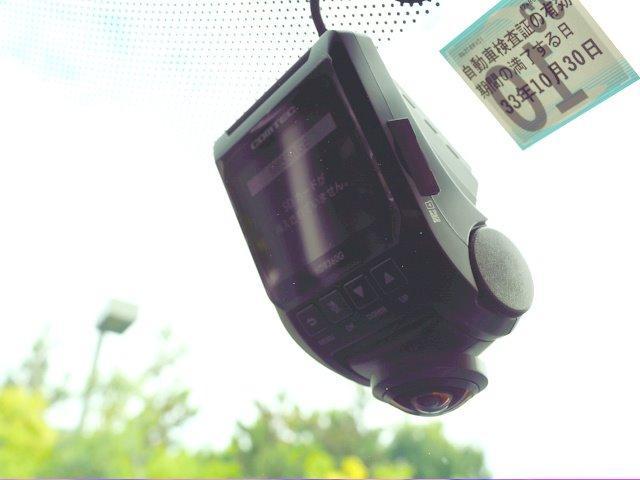 R-スポーツ ブラックパック パノラミックスライディングR ACCアダプティプ アドバンスドPアシストパック メデイリアンサウンド ブライドスポットモニター レーンキープアシスト 地デジ(32枚目)