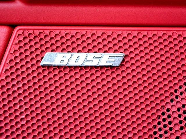 911ターボ カブリオレ TechArtスタイリング エキゾーストパイプ カレラレッドナチュラルレザー 19インチセンターロックAW スポーツクロノ RUFコイルスプリングキット アダプティブスポーツシート プロテクフイルム(26枚目)