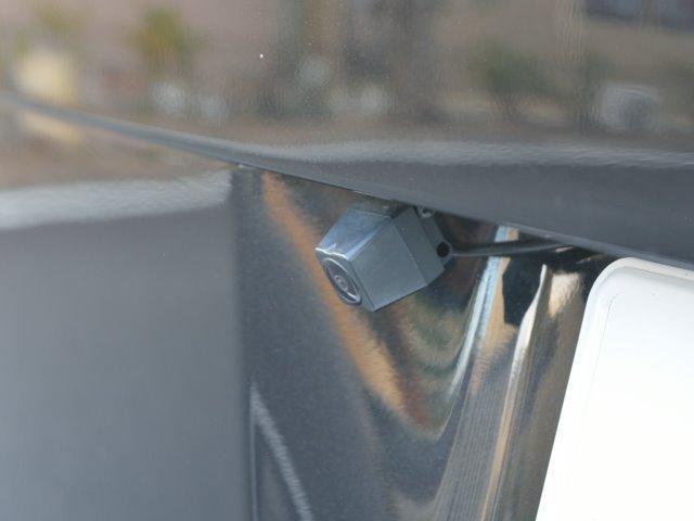 ターボ 2008Y PDCCダイナミック アルミエクステリアP 電動ガラスサンルーフ フルレザーインテリア ロードスルーシステムスキーバッグ付 クラリオンナビゲーション 地デジチューナー バックカメラ(14枚目)