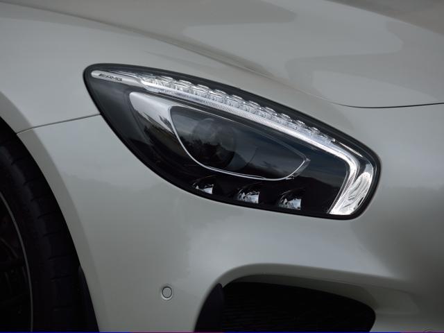 S S(2名) エディション1 国内限定75台 Edition1専用エアロパーツ カーボンファイバールーフ AMGパフォーマンスシート マットブラックペイント19/20インチクロススポークアルミホイール(8枚目)