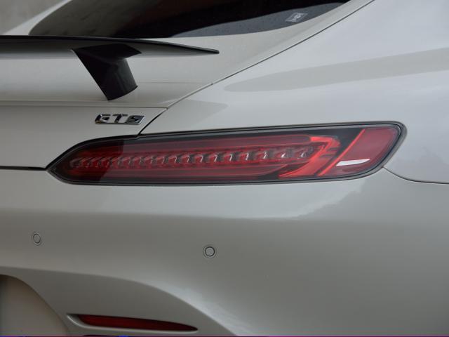 S S(2名) エディション1 国内限定75台 Edition1専用エアロパーツ カーボンファイバールーフ AMGパフォーマンスシート マットブラックペイント19/20インチクロススポークアルミホイール(17枚目)