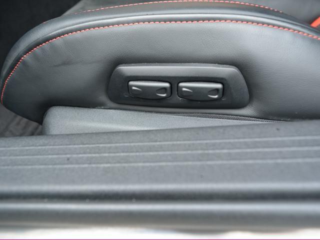 S S(2名) エディション1 国内限定75台 Edition1専用エアロパーツ カーボンファイバールーフ AMGパフォーマンスシート マットブラックペイント19/20インチクロススポークアルミホイール(27枚目)