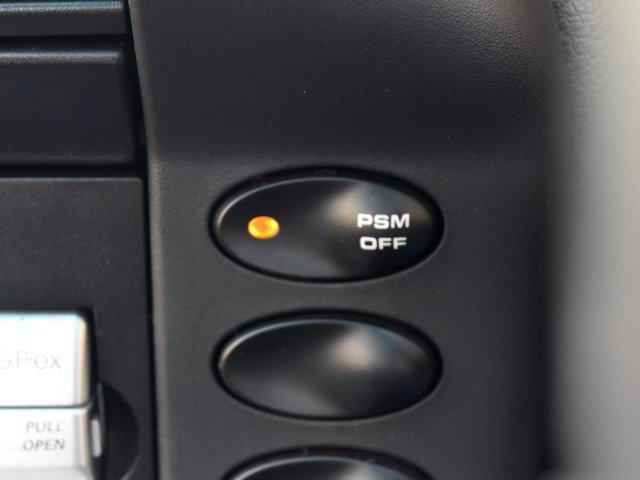 911タルガ 右H ガラスルーフ 開閉式リアウインドウ シートヒーター左右席 ポルシェスタビリティマネージメントシステムBOSEサウンドサウンドシステム 整備記録簿(27枚目)