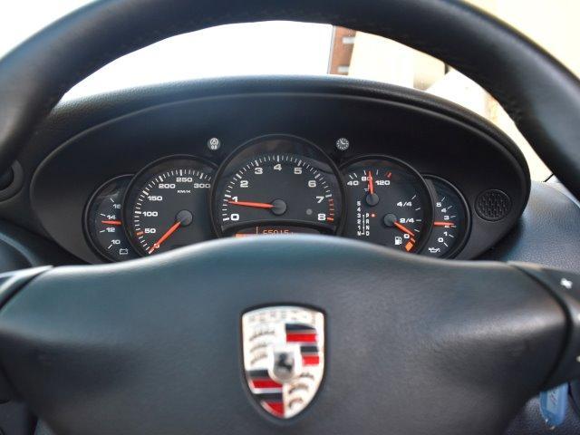 911タルガ 右H ガラスルーフ 開閉式リアウインドウ シートヒーター左右席 ポルシェスタビリティマネージメントシステムBOSEサウンドサウンドシステム 整備記録簿(31枚目)
