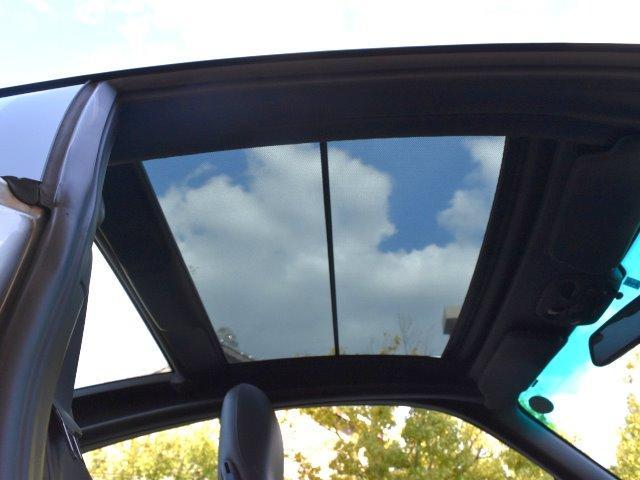 911タルガ 右H ガラスルーフ 開閉式リアウインドウ シートヒーター左右席 ポルシェスタビリティマネージメントシステムBOSEサウンドサウンドシステム 整備記録簿(32枚目)