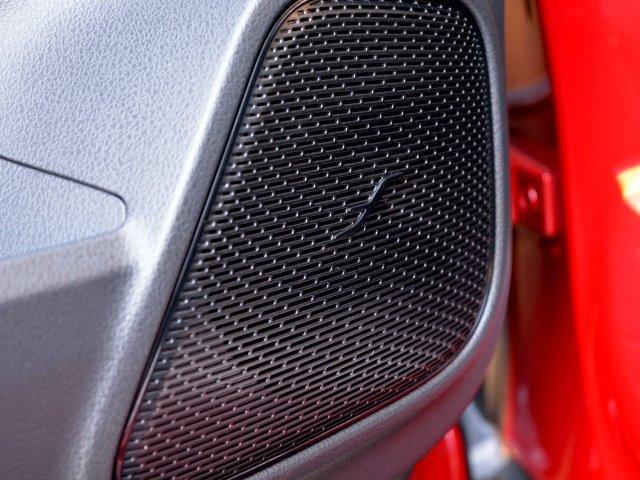 GLA45 S 4マチック+ ワンオーナー 70K AMGアドバンスドPKG AMGパフォーマンスPKG パノラマスライディングルーフ パタゴニアレッド(メタリックペイント)有償OP 純正ドラレコF&R レーザーレーダー(21枚目)
