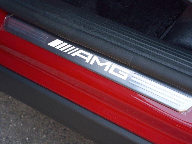 GLA45 S 4マチック+ ワンオーナー 70K AMGアドバンスドPKG AMGパフォーマンスPKG パノラマスライディングルーフ パタゴニアレッド(メタリックペイント)有償OP 純正ドラレコF&R レーザーレーダー(23枚目)