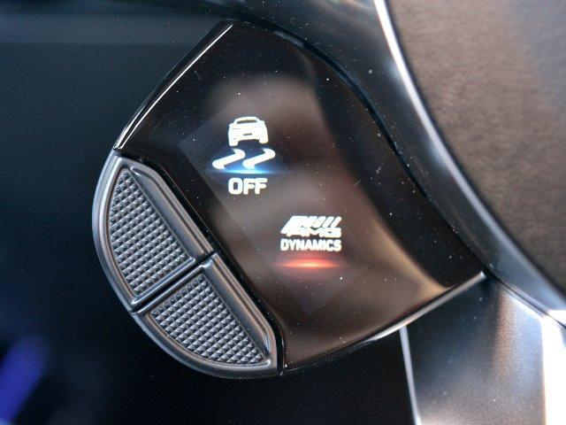 GLA45 S 4マチック+ ワンオーナー 70K AMGアドバンスドPKG AMGパフォーマンスPKG パノラマスライディングルーフ パタゴニアレッド(メタリックペイント)有償OP 純正ドラレコF&R レーザーレーダー(31枚目)