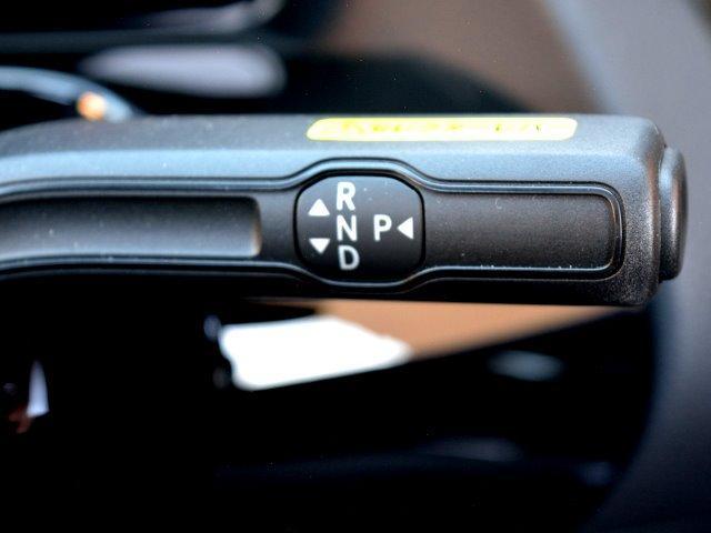 GLA45 S 4マチック+ ワンオーナー 70K AMGアドバンスドPKG AMGパフォーマンスPKG パノラマスライディングルーフ パタゴニアレッド(メタリックペイント)有償OP 純正ドラレコF&R レーザーレーダー(38枚目)