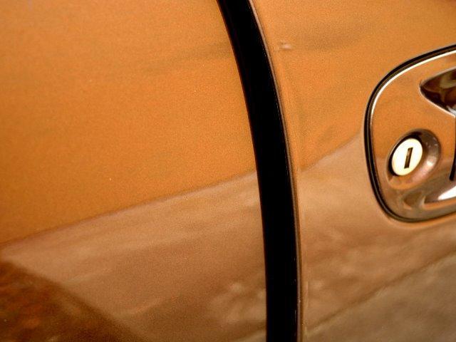 4S 右H スポーツエグゾースト Sクロノ 20インチAW ソフトクローズドア BOSE デコラティブ・インレーレザーP PアシストF&R+リアルT LEDヘッドライト ヘッドレスト エア・サス E%D(7枚目)