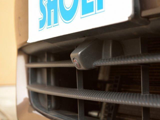 4S 右H スポーツエグゾースト Sクロノ 20インチAW ソフトクローズドア BOSE デコラティブ・インレーレザーP PアシストF&R+リアルT LEDヘッドライト ヘッドレスト エア・サス E%D(8枚目)