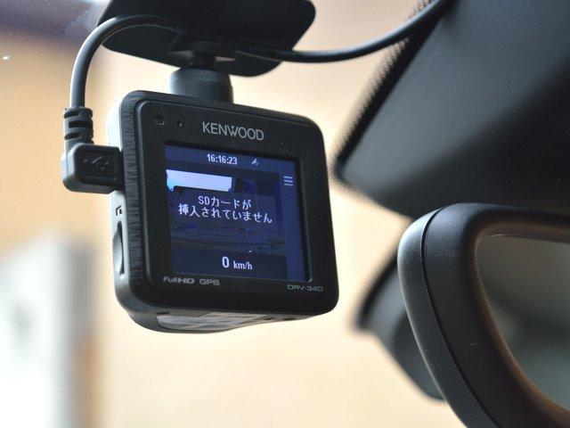 4S 右H スポーツエグゾースト Sクロノ 20インチAW ソフトクローズドア BOSE デコラティブ・インレーレザーP PアシストF&R+リアルT LEDヘッドライト ヘッドレスト エア・サス E%D(28枚目)