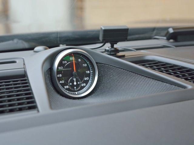 4S 右H スポーツエグゾースト Sクロノ 20インチAW ソフトクローズドア BOSE デコラティブ・インレーレザーP PアシストF&R+リアルT LEDヘッドライト ヘッドレスト エア・サス E%D(34枚目)