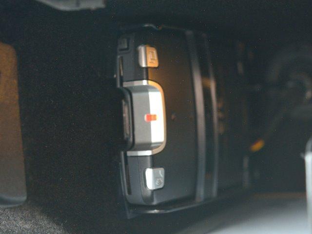 4S 右H スポーツエグゾースト Sクロノ 20インチAW ソフトクローズドア BOSE デコラティブ・インレーレザーP PアシストF&R+リアルT LEDヘッドライト ヘッドレスト エア・サス E%D(38枚目)