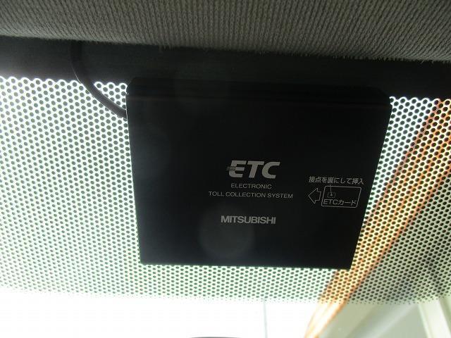 G 社外フルセグHDDナビ エンジンスターター ETC(12枚目)