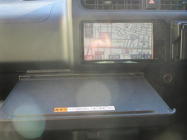 DXコンフォート ETC 純正ナビ フルセグ キーレス オートライト スタッドレスタイヤサービス(13枚目)