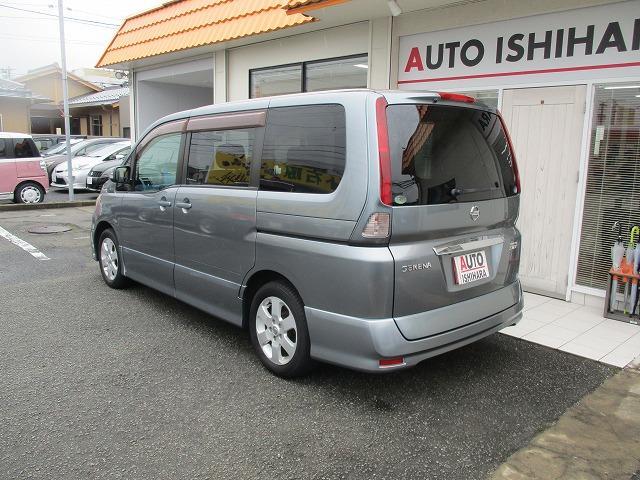 「日産」「セレナ」「ミニバン・ワンボックス」「愛知県」の中古車22
