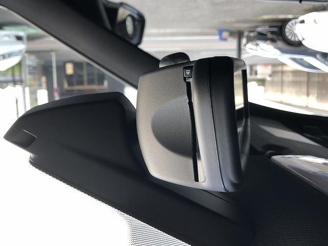 320d Mスポーツ 純正ナビ バックカメラ ディーゼルターボ ワンオーナ- パワーシート シートメモリー ステアスイッチ ソナー HID(13枚目)