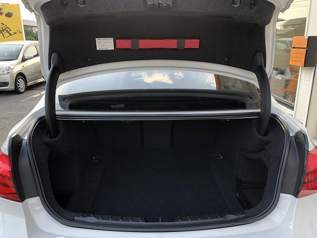 320d Mスポーツ 純正ナビ バックカメラ ディーゼルターボ ワンオーナ- パワーシート シートメモリー ステアスイッチ ソナー HID(20枚目)