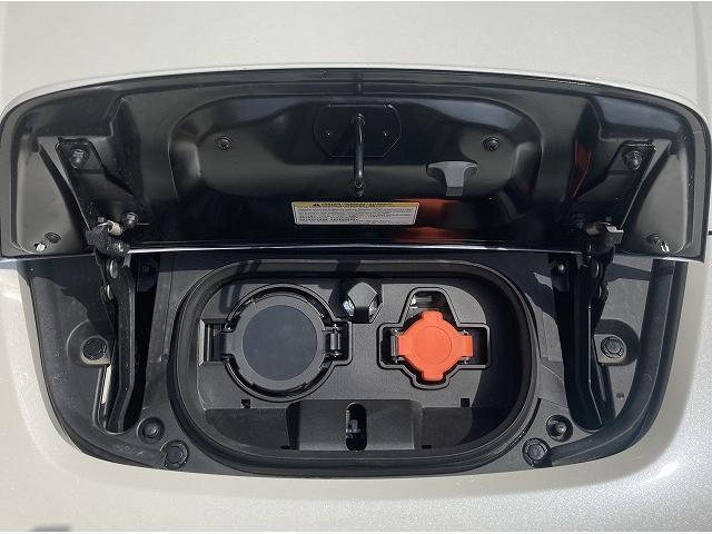 X Vセレクション 純正9インチナビ フルセグ アラウンドビュー スマートキー プロパイロット ETC2.0 シートヒーター デジタルインナーミラー LEDヘッド ユーザー買取 ワンオーナー(25枚目)