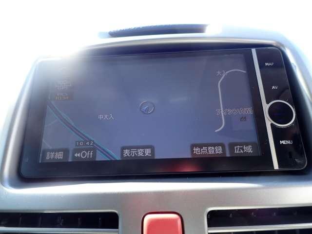 GL 整備記録簿1オ-ナ ナビTV スマ-トキ- オートAC(3枚目)
