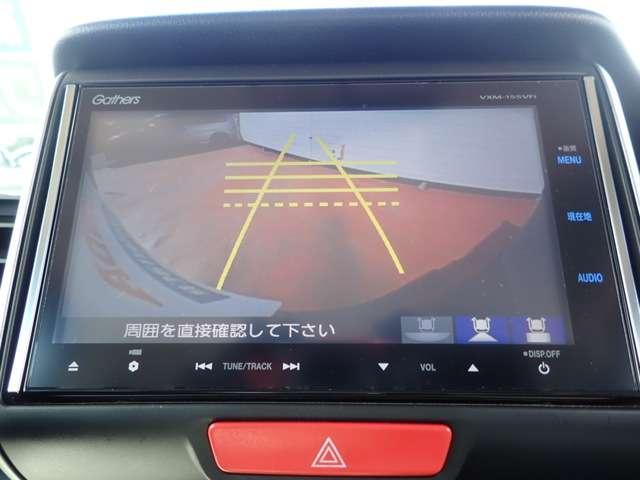 G ターボSSパッケージ あんしんP3年保証付 両側電動ドア(6枚目)