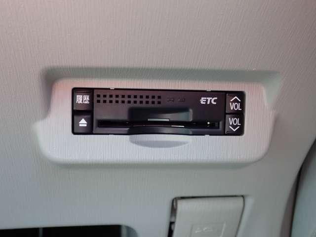 18G 整備記録簿 禁煙1年保証 HDDナビRカメラETC(7枚目)