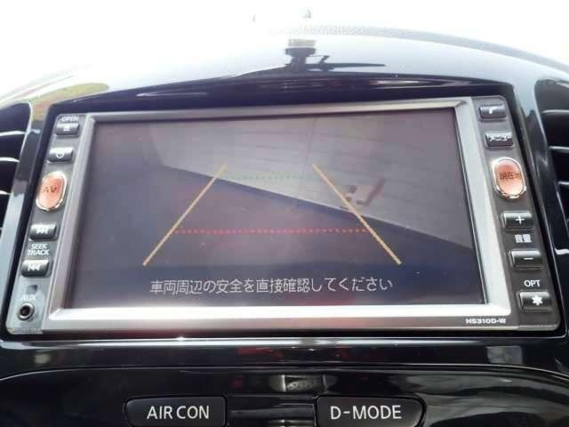 16GT FOUR 4WD車 1年保証 HDDナビRカメラ(4枚目)