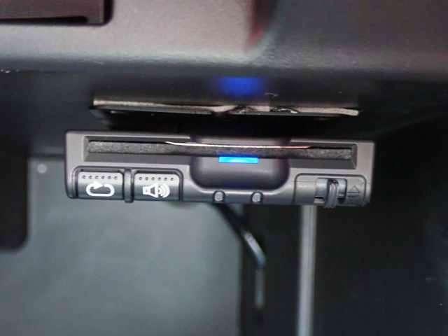 16GT FOUR 4WD車 1年保証 HDDナビRカメラ(6枚目)